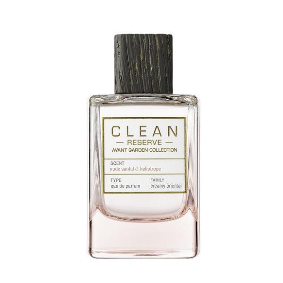 Avant Garden Nude Santal & Heliotrope Eau de Parfum, , large, image1