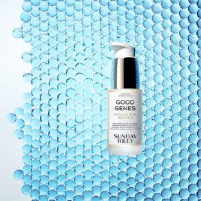 Good Genes Glycolic Acid Treatment, , large