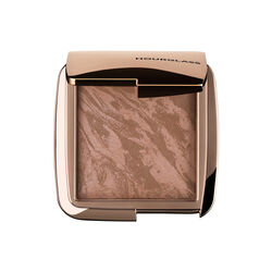 Ambient Lighting Bronzer, LUMINOUS BRONZE LIGHT, large