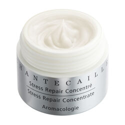 Stress Repair Concentrate, , large