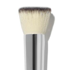 Mini Buff and Blur Brush, , large