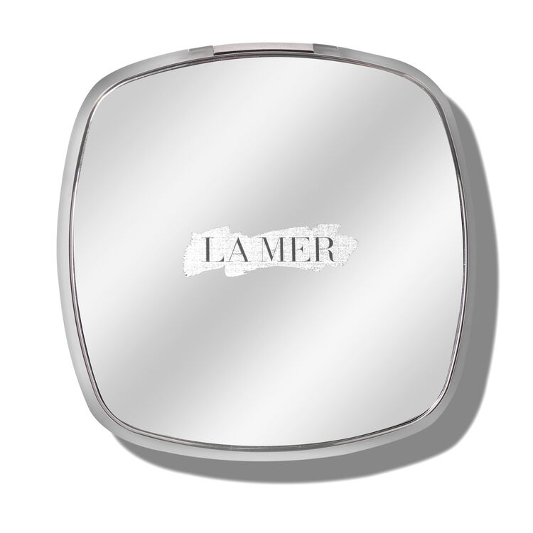 The Sheer Pressed Powder, TRANSLUCENT, large