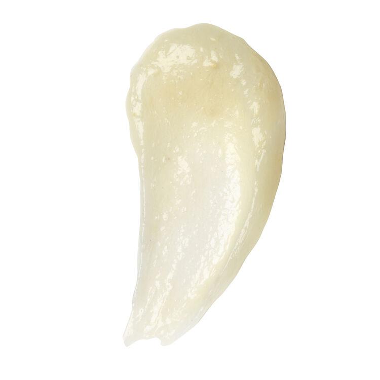 Verbena Crème Body Cleanse, , large