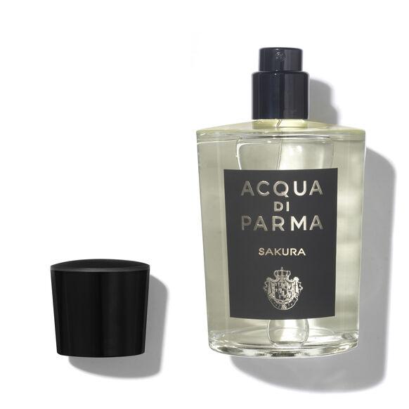 Sakura Eau de Parfum, , large, image2