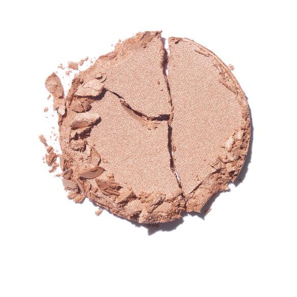 Eyeshadow Refill, MARIGOLD SHINE, large, image2