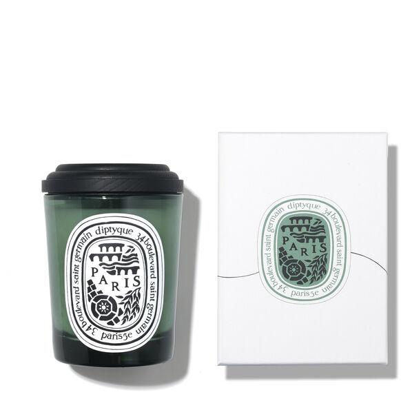 Le Grand Tour Paris Candle - Limited Edition, , large, image3
