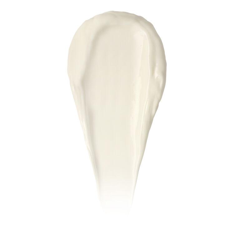 Youth Alchemy Soft Cream, , large
