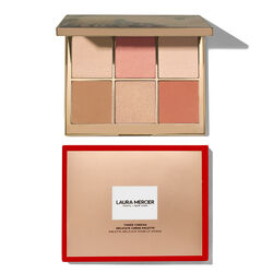 Cheek Canvas Cheek Palette, , large