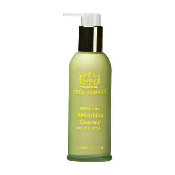 Refreshing Cleanser, , large, image1