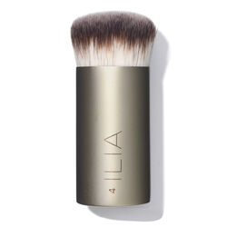 Perfecting Buff Brush, , large