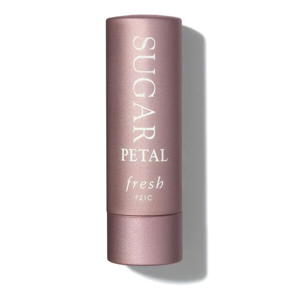 Sugar Lip Treatment SPF15, PETAL, large, image4