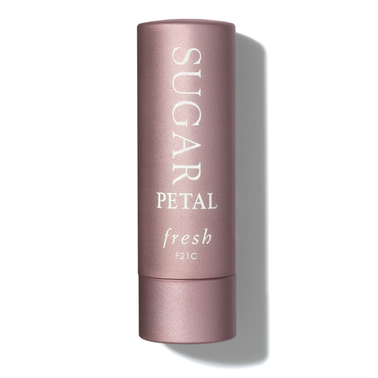 Sugar Lip Treatment SPF15, PETAL, large