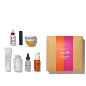 Best of Space NK: Our Beauty Heroes