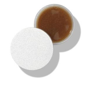 Brown Sugar Body Polish, , large
