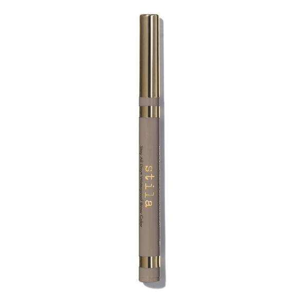 Stay All Day Waterproof Brow Colour, LIGHT, large, image1