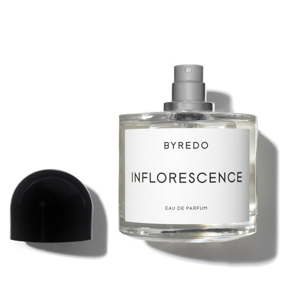 Inflorescence Eau de Parfum, , large, image2