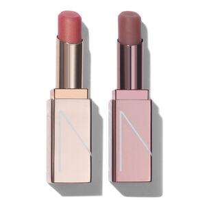 Afterglow Lip Balm Duo