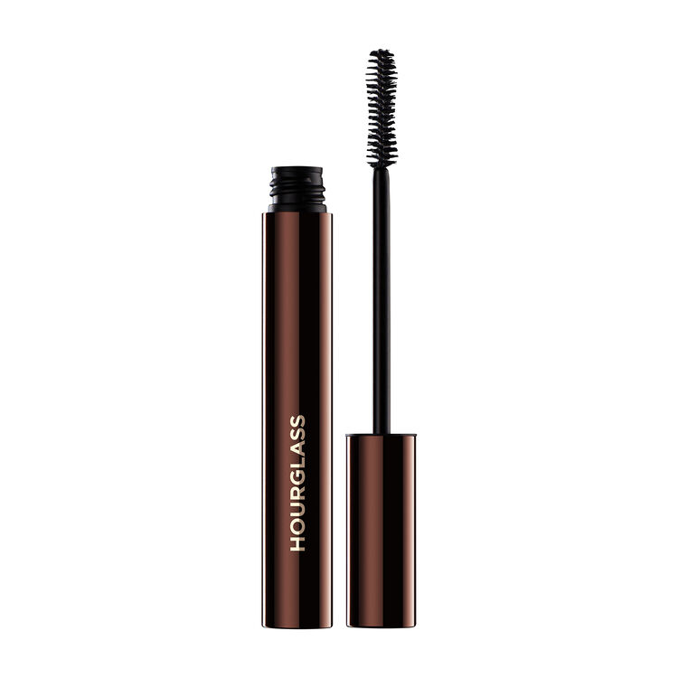 Film Noir Mascara, , large