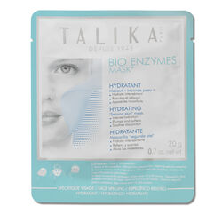 Bio Enzyme Hydrating Mask, , large