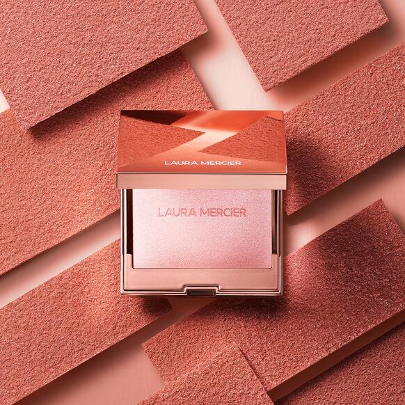 Highlighting Blush - Rose Glow, , large, image4