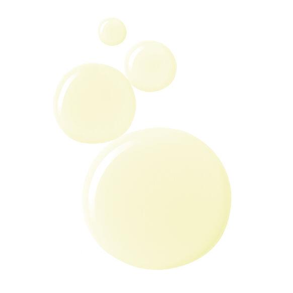 Retinol 0.5% in Squalane, , large, image4