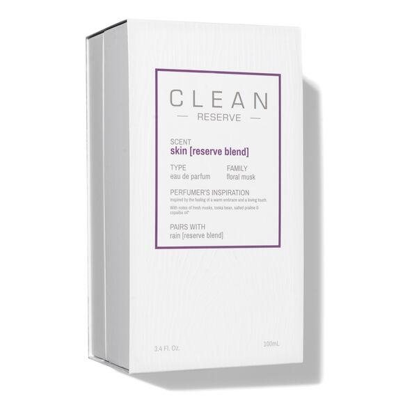 Skin [Reserve Blend] Eau de Parfum, , large, image4