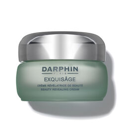 Exquisage Beauty Revealing Cream, , large