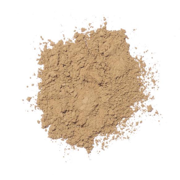 The Powder, , large, image3