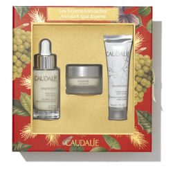 Vinoperfect Radiance Ritual, , large