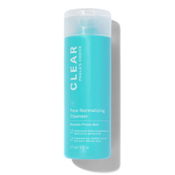 Clear Cleanser, , large