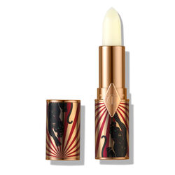 Hydrating Clear Lipstick, , large