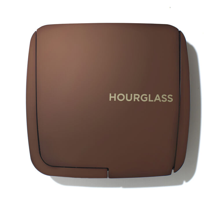 Hourglass Ambient Lighting Powder - Space NK - GBP