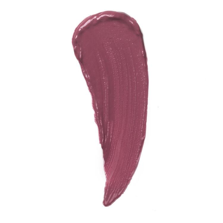Opaque Rouge Liquid Lipstick, ROSE, large