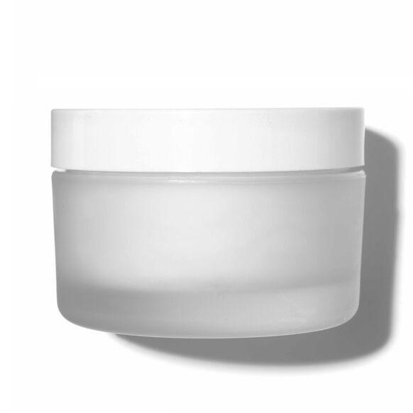 Raw Coconut Cream, , large, image3