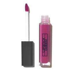 Famous Last Words Liquid Lipstick, ROSEBUD, large