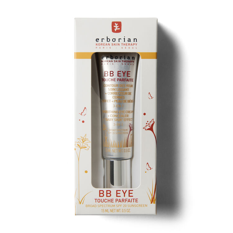 BB Eye Touche Parfaite, , large