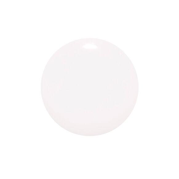 White Mist Oxygenated Nail Lacquer, , large, image2