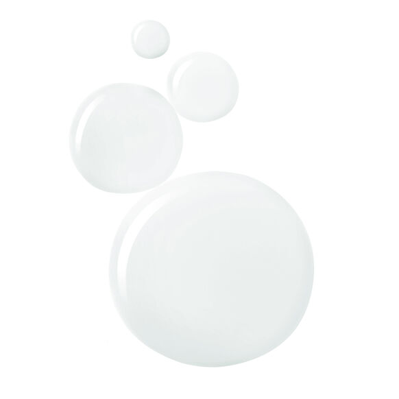 Vinopure Clear Skin Purifying Toner, , large, image2