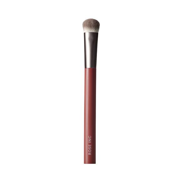Number 1 Concealer Brush, , large, image_1