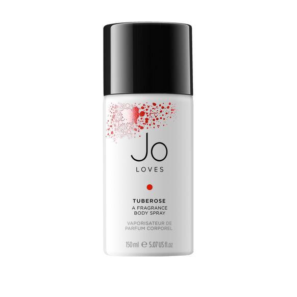 Tuberose A Fragrance Body Spray, , large, image1