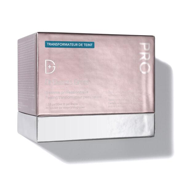 Professional Grade Resurfacing Liquid Peel, , large, image5