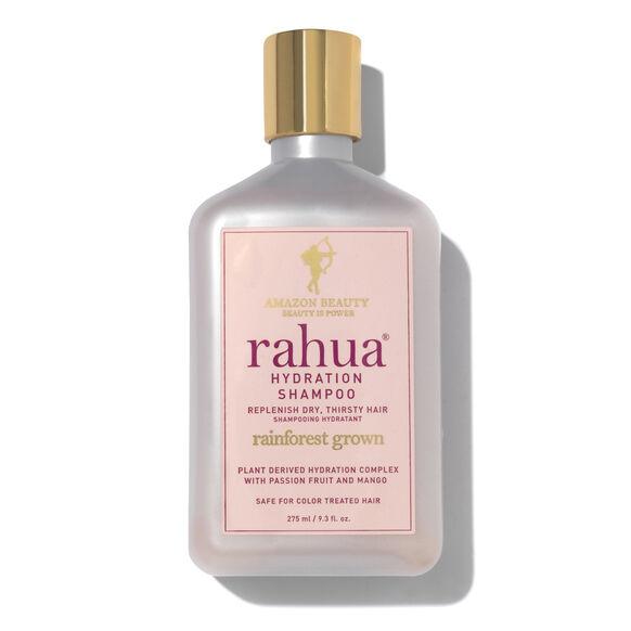 Hydration Shampoo, , large, image_1