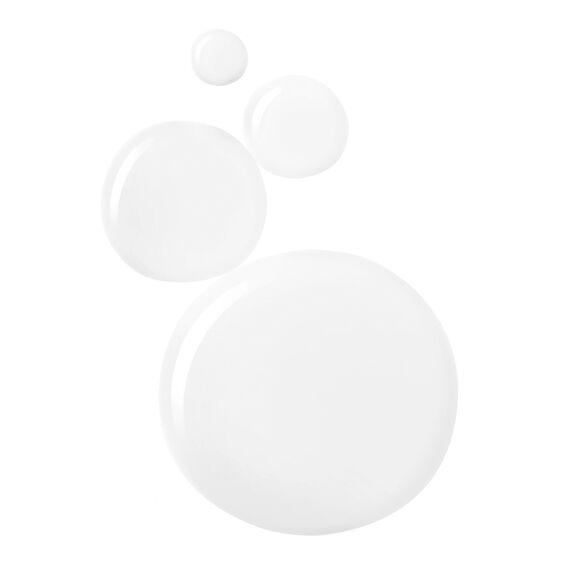 Healing Oil, , large, image3