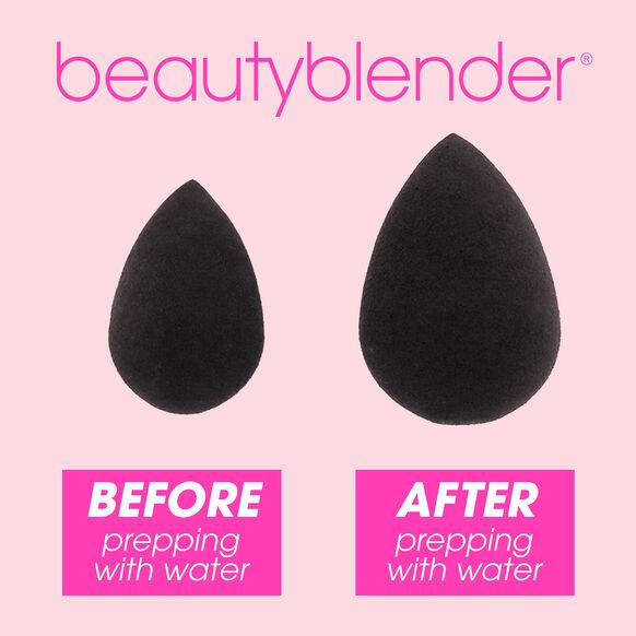 Beautyblender Pro, , large, image5
