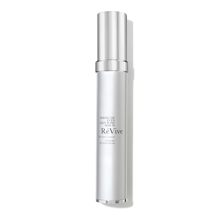 Perfectif Even Skin Tone Serum Dark Spot Corrector SPF 30, , large
