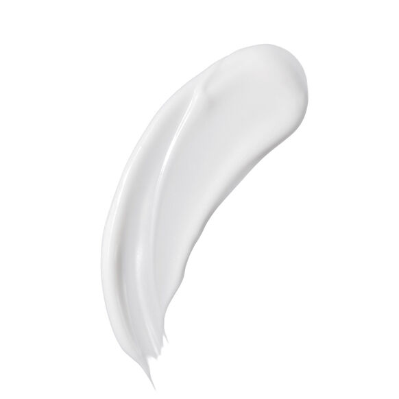 Magnolia Nobile Sublime Hand Cream, , large, image2