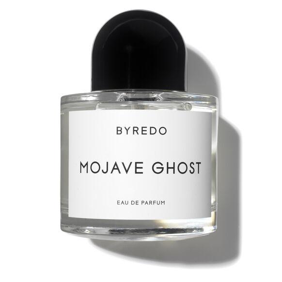 Mojave Ghost Eau de Parfum, , large, image_1