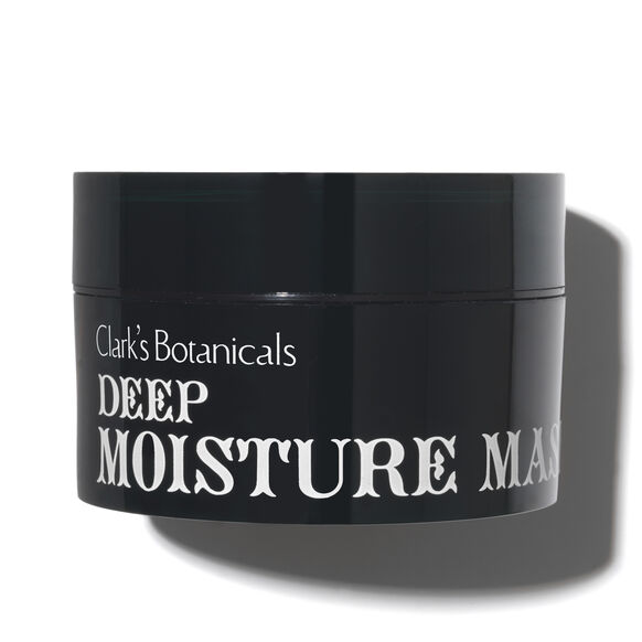 Deep Moisture Mask, , large, image1