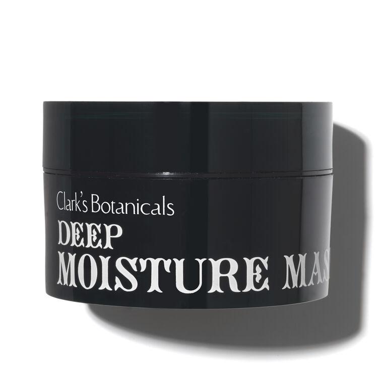 Deep Moisture Mask, , large