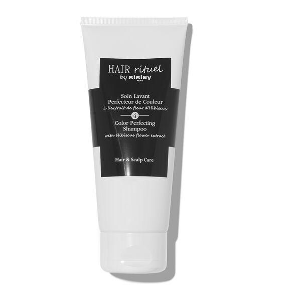 Colour Perfecting Shampoo, , large, image1